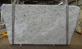 new jersey granite products of blue planet