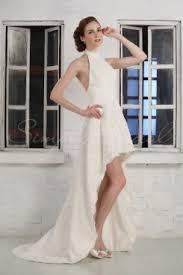 high neck wedding dresses high neck wedding dresses simply bridal