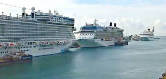 7 day european cruises departing from barcelona cruise panorama