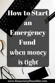 Debt Stacking Excel Spreadsheet 734 Best Budget Helps And Printables Images On Pinterest Money