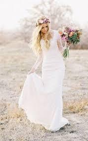mormon wedding dresses affordable lds bridals dresses cheap wedding dress for lds
