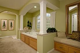 modular home interiors best 25 clayton mobile homes ideas on modular home