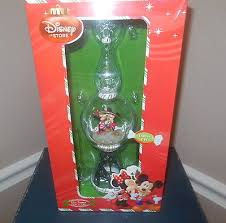 upc 464348251751 disney store mickey minnie mouse lighted