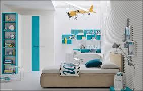 Bedroom  Small Kids Bedroom Layout Ideas Kids Bedroom Space - Ikea bedroom ideas small rooms