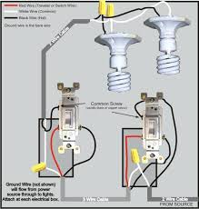 electrical house wiring books ceiling fan wiring diagram 1