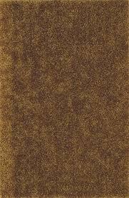 Modern Shaggy Rugs by Modern Shag Rug Ideas Brown Gold Color Home Interior Decor Ideas