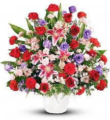 fort worth florist eternal solace funeral flowers delivery in fort worth tx fort