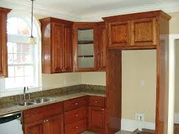 kitchen cabinets on sale used kitchen cabinets for sale by owner used kitchen cabinets for