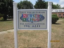 milleridge inn thanksgiving webmaster first presbyterian church levittown ny