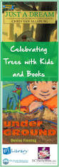689 children u0027s books literacy images kid