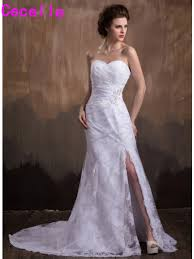 vintage country wedding dress promotion shop for promotional