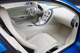 spyker interior custom car interior design part 16