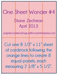 One Sheet Template 125 Best One Sheet Cards Images On One Sheet