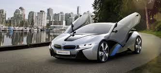 bmw i8 car bmw i8 electric car the billionaire shop