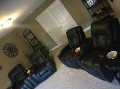 media room recliners home sweet home pinterest recliner and room