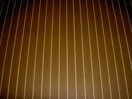 simple design consideration engineered wood flooring most