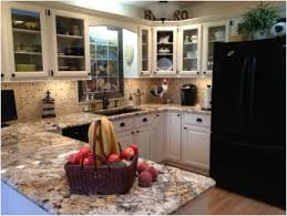 Tops Kitchen Cabinets by 41 Best Kitchen Images On Pinterest Kitchen Ideas Kitchen And
