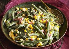 Good Salad For Thanksgiving 28 Easy Thanksgiving Side Dish Recipes Best Ideas For