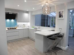 new kitchen ashington west sussex design supply and installation
