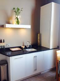 your kitchen design harvey jones kitchens painted kitchen modern linear top boxes higher height