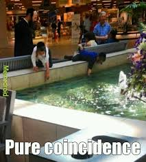 Shekels Meme - muh shekels meme by dontbecucked memedroid