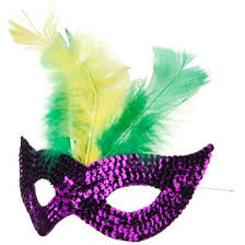 where can i buy mardi gras masks cheap mardi gras mask for men find mardi gras mask for men deals on
