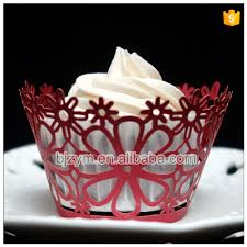 Home Made Cake Decorations by Online Get Cheap Homemade Birthday Cake Aliexpress Com Alibaba