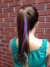 hair feathers feather hair extensions 100 real rooster feathers