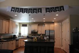 free welcome home banner printable blogcrew i belong to the