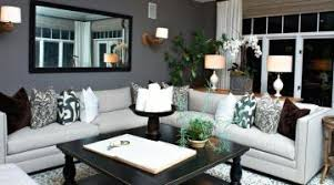 ideas to decorate living room incredible grey living room inspiration ideas jpeg literates