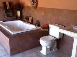 Denver Bathroom Showroom Choosing The Right Toilet For Your Bathroom In Denver Co Bell