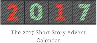 the story advent calendar 2017 giveaway open till oct 17