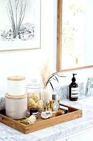home interiors candles decorating ideas for bathroom counter bathroom counter decorating