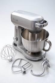 kitchen aid mixer breville mixer vs kitchenaid mixer pastries like a pro