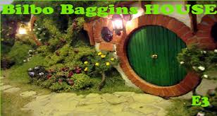 Bilbo Baggins House Floor Plan by Pictures Of Bilbo Baggins House House Interior