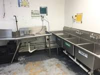 Commercial Kitchen For Sale by Buy A Commercial Kitchen Business For Sale On Businessesforsale Com
