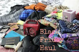the body shop black friday love coley black friday haul
