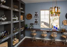 Cellar Ideas Home Wine Cellar Home Wine Cellar Bright Home Wine Cellar With