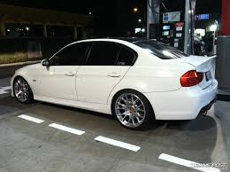 2007 bmw 335i e90 whorning s 2007 bmw e90 335i bimmerpost garage