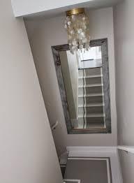 flur renovieren treppenhaus renovieren 63 ideen zum neuen streichen
