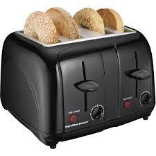 4 Slice Toasters On Sale Best 25 Bread Toaster Ideas On Pinterest