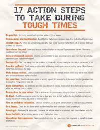 best 25 tough times ideas on keep walking bible