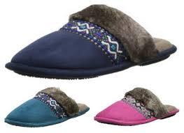 amazon black friday womens amazon black friday women u0027s isotoner slippers 9 99 reg 34