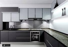 modular kitchen interior buy modular budget kitchens india homelane