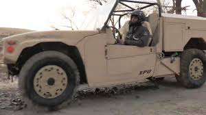 jeep j8 military boeing phantom badger combat support vehicle for special forces