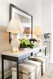 Bench For Foyer by 50 Best Entryway Images On Pinterest Entryway Decor Home And