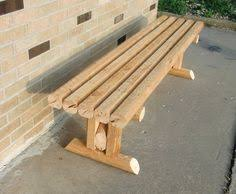 4 foot bench double planter landscaping timber planters and