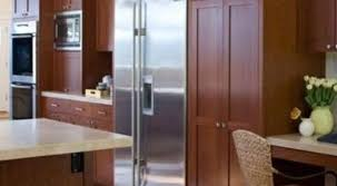 Canyon Kitchen Cabinets by Los Angeles Kitchen Cabinets Gallery Starting At 24 95 Per Sf
