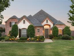 grapevine texas real estate tommy pennington group briggs