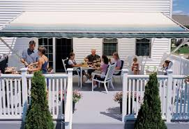 Retractable Awnings Boston Retractable Awnings Save Energy U2013 Retractable Awnings For Wisconsin